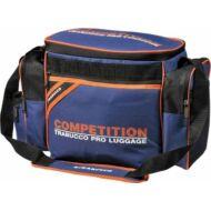 Comp. Pro Luggage, táska