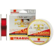 Trabucco T-Force Special Cast damil