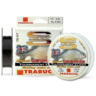 S-FORCE MATCH SINKING