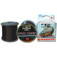 Trabucco T-Force Pro-Carp damil