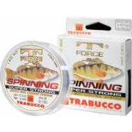 T-Force Spinning Perch damil