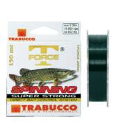 Trabucco T-Force Spin Pike zsinór