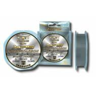 Trabucco T-Force Fluorocarbon Soft Touch zsinór
