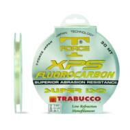 Trabucco T-Force Fluorocarbon Super ISO damil