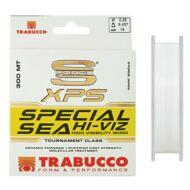 Trabucco S-Force XPS Special Sea Hi-Viz 300m damil