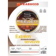 Trabucco S-Force Feeder Plus Conus 200m damil