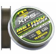 T-FORCE XPS METHOD FEEDER ZSINÓR 150m
