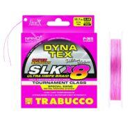 Trabucco Dyna-Tex SLK X8 Special EGI 150m