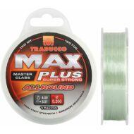 Max Plus Line Allround 150m damil
