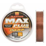 Trabucco Max Plus Line Carp damil