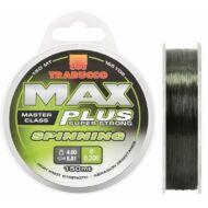 Max Plus Line Spinning 150m damil