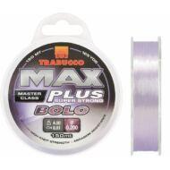 Trabucco Max Plus Line Bolo 150m damil