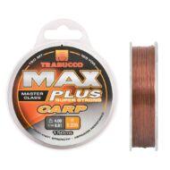 Trabucco Max Plus Line Carp 1000 m zsinór