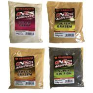 GNT Super aroma 250g