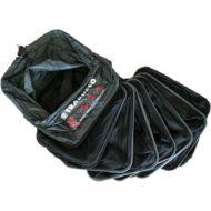 Trabucco XDS Pro verseny szák