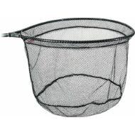 Trabucco Pro Net TX PVC Mesh szákfej