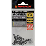 SS X-STRONG CRANE POWER SWIVEL forgó