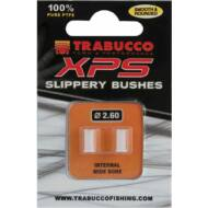 XPS SLIPPERY BUSHES PTFE, teflon hüvely