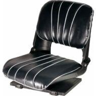 Trabucco Genius GNT Roto-Cushion forgós ülőke M.