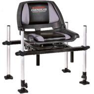 Genius Feeder Pro Station szék modul