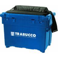 Trabucco Surf Box horgászláda