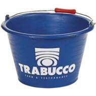 Trabucco Bucket vödör