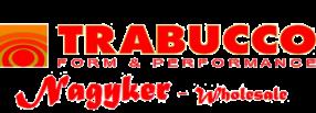 trabucco.hu - a horgász nagyker