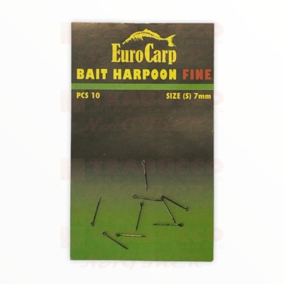 EuroCarp Fine csalitüske