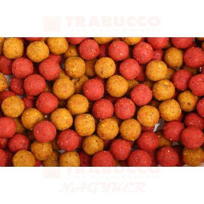 Balaton Baits SM főzött etető bojli 1-5 kg