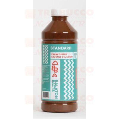 Standard liquid
