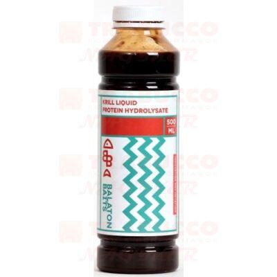 BB Krill liquid 500 ml