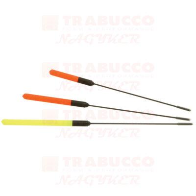 Match úszó antenna 19000