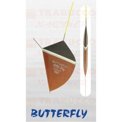 Exner Butterfly úszó