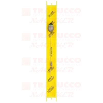 Z32100 spiccbotos szerelék (zsebpeca)