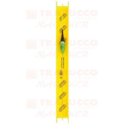 Exner 35100 spiccbotos szerelék (zsebpeca)