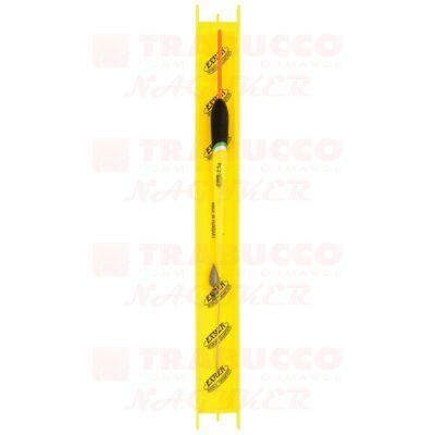 Exner Z75150 spiccbotos szerelék (zsebpeca)