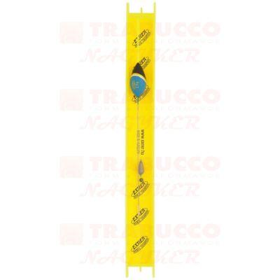Z75400 spiccbotos szerelék (zsebpeca)