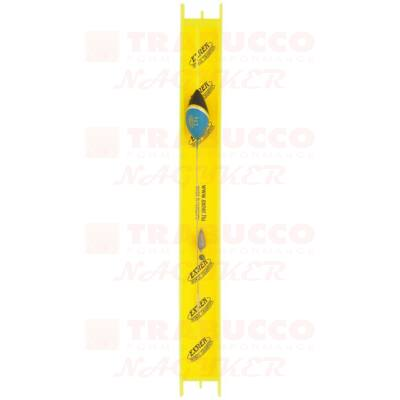 Exner Z75400 spiccbotos szerelék (zsebpeca)