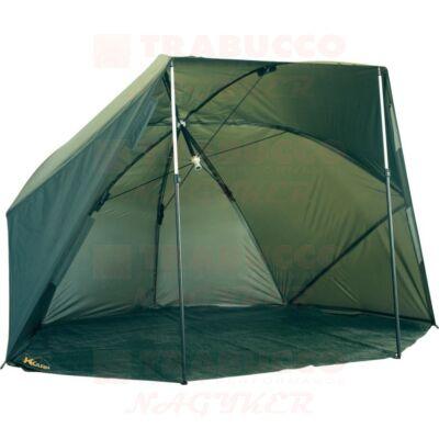 Wind Shield sátor