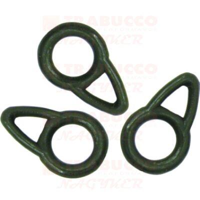 K-Karp Run Rings futó gyűrű