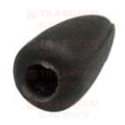 K-Karp Shock Rubber Beads gumiütköző