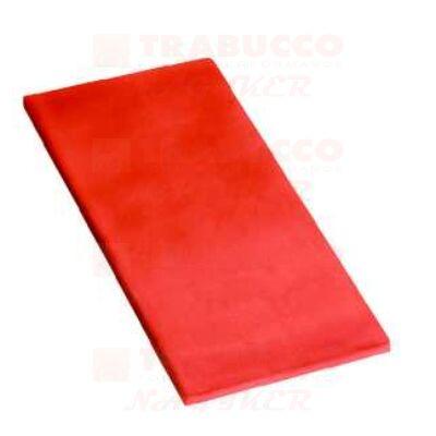 Foam Squares lebegtető szivacs