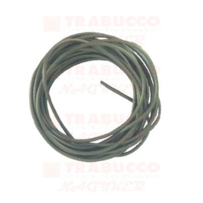 K-Karp PVC cső 2m*2mm