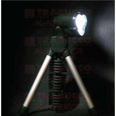 K-Karp Pod XL lámpa