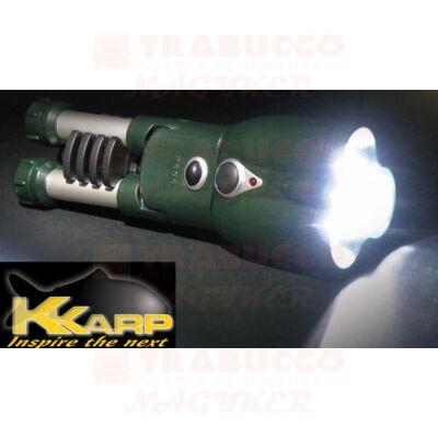 POD LAMP COMPACT