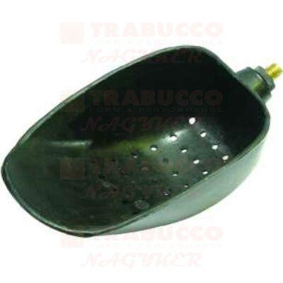 K-Karp Aero Cup dobókanál