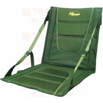 Image szék