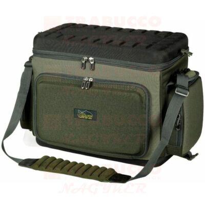 Pioneer hard carryall táska