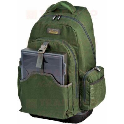 K-Karp Gladio hátizsák 70l