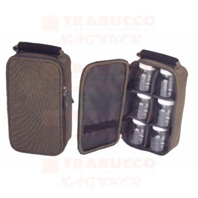 BAIT BAG 6 CANS